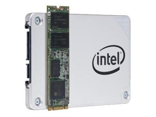 Intel SSDSCKKF010X6X1