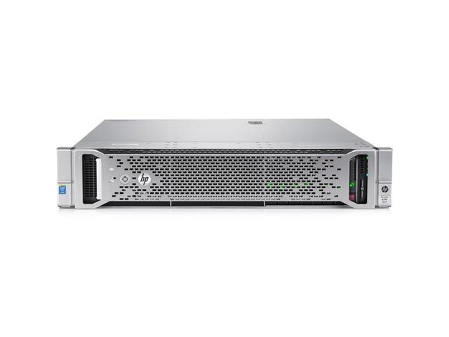 HP 859083-S01