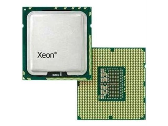 Dell Intel Xeon E5-2620 v4 Octa-core (8 Core) 2.10 GHz Processor Upgrade - Socket R3 LGA-2011
