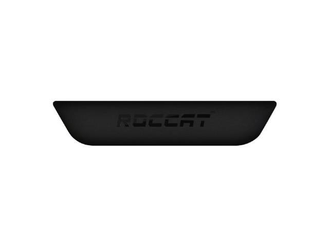 ROCCAT ROC-15-200 Wrist Pad