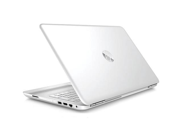 HP X7W95UA 17-X012Cy Notebook Pc