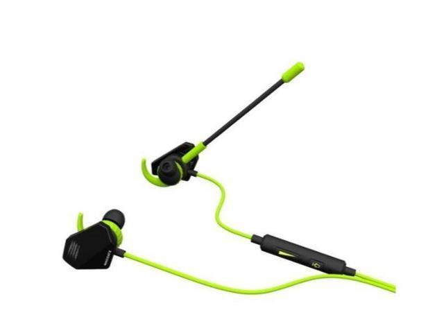 Mad Catz ES Pro 1 Gaming Earbuds