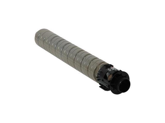 Ricoh 841849 Printer / Fax - Cartridges / Drums                           Black