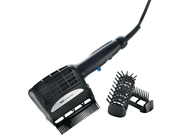 Conair Sd8r Tourmaline Ceramic Dryer