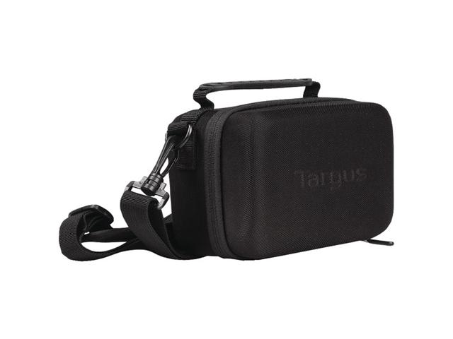 Targus Tgc-Ec610 Camcorder & Camera Case