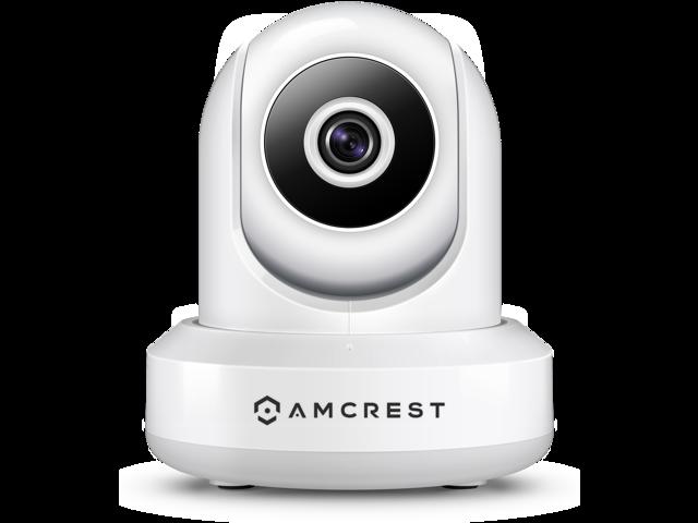 Amcrest IP2M-841W ProHD 1080P WiFi Video Monitoring ...