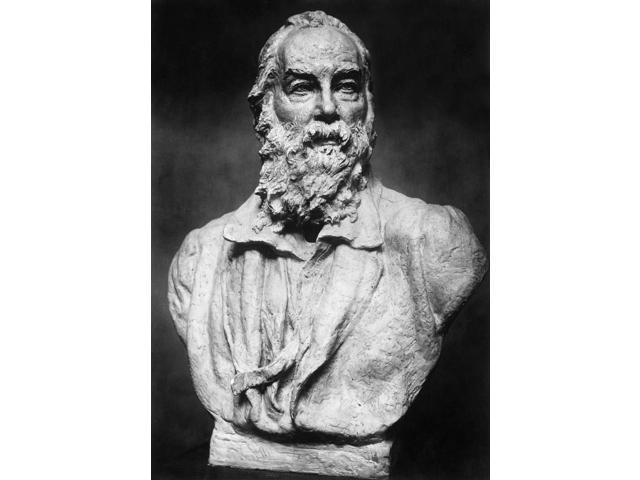 Image result for walt whitman 1892