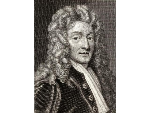 biography of the english mathematician scientist and philosopher christopher wren Sir christopher wren was the most celebrated english architect of his time, best known for the design of st paul's cathedral in london.