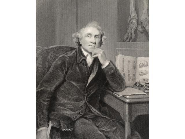 Founder of anatomy