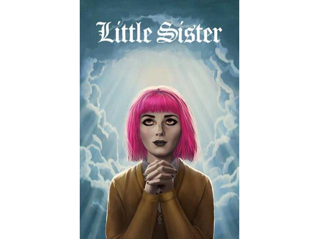 Little Sister Movie Poster (27 x 40)