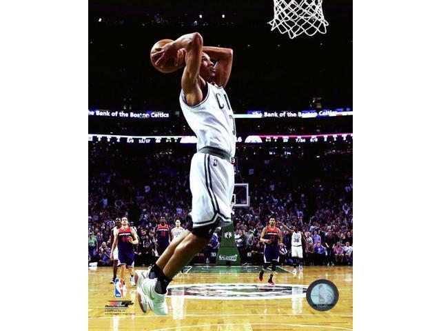 Avery Bradley 2016-17 Playoff Action Photo Print (8 x 10)