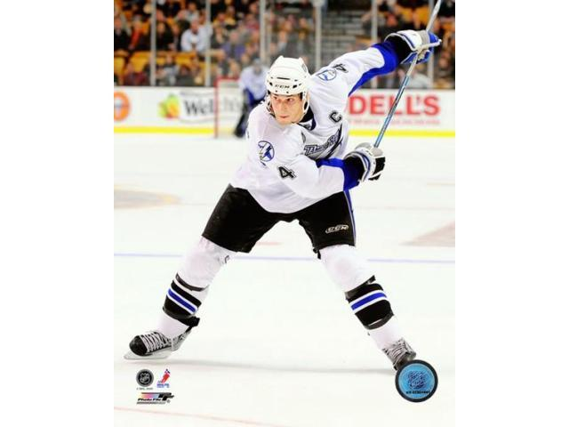Vincent Lecavalier 2009-10 Action Photo Print (8 x 10)