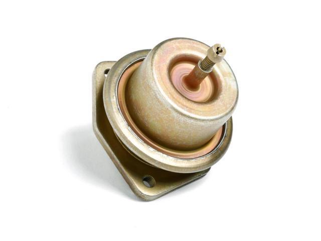 Holley EFI Fuel Pressure Regulator