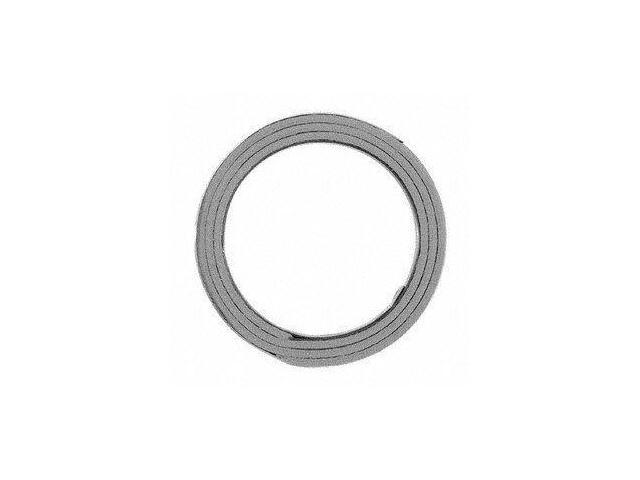 Victor Reinz Exhaust Seal Ring F14596