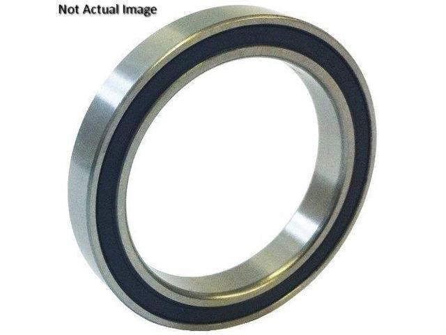 Centric 417.44005 Premium Oil Seal