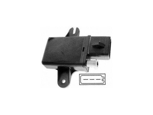 Standard Motor Products Barometric Pressure Sensor AS13