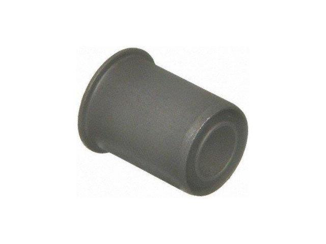 Moog K7059 Suspension Control Arm Bushing, Front Lower