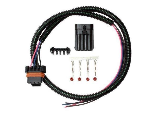 lb75 wiring diagram