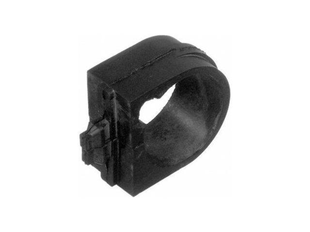 Moog K7113 Rack And Pinion Mount Bushing, Front Right