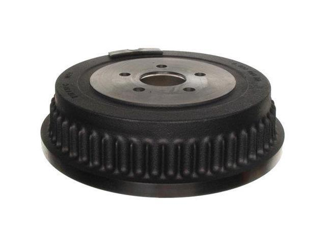 Brake Drum-Professional Grade Rear Raybestos 9628R