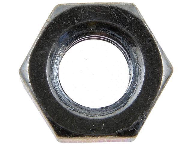 Dorman 762-011N (Grade 5) Hex Nut