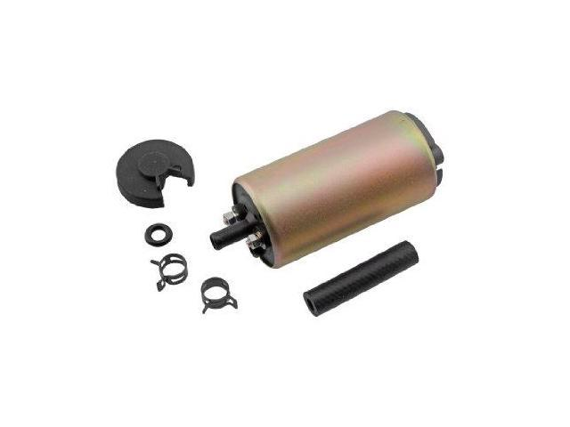 E8023-FUEL PUMP & KIT