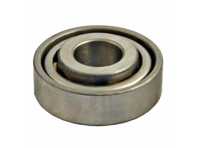 Precision B25 Wheel Bearing