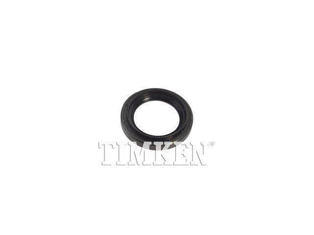 Auto Trans Output Shaft Seal Right Timken SL260147