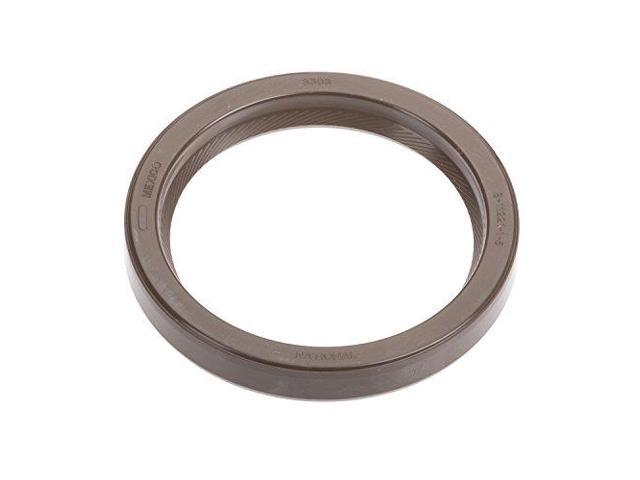 National 3393 National Oil Seals 3393 Oil Seal  - ShopEddies