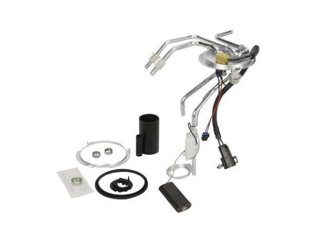 Spectra Premium FG09B Spectra Premium FG09B Sending Unit for Buick/Oldsmobile Sp