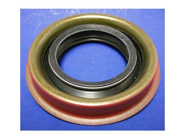 Ratech 6110 Ratech 6110 Pinion Seal - For Use With Ford 9 Inch Trak-Lock