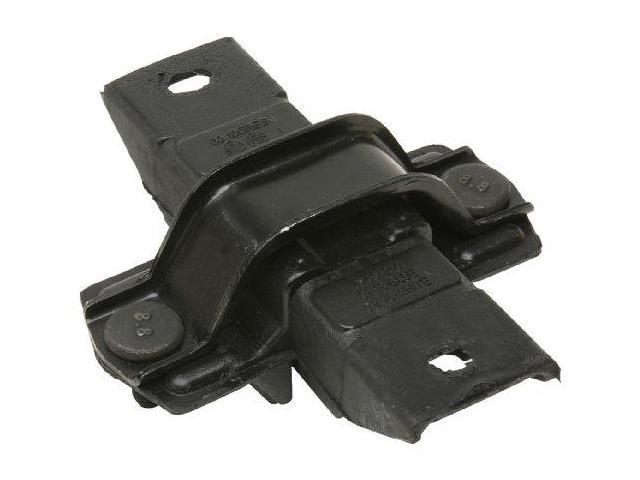 Auto Trans Mount Rear URO Parts 1632400318