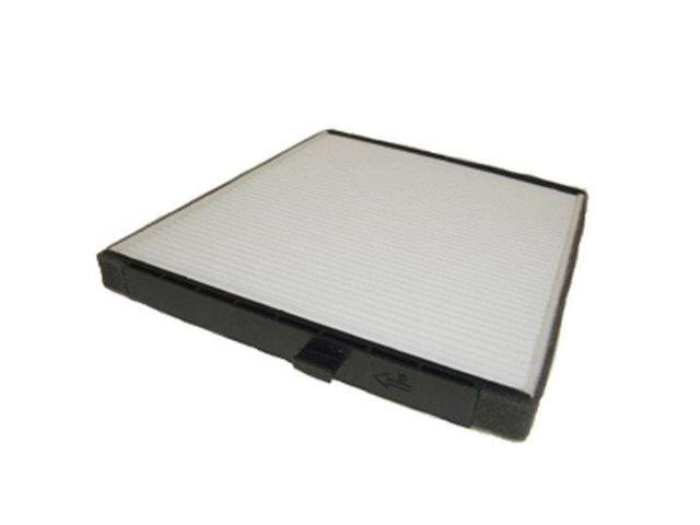 OEM CAF121P Cabin Air Filter  - ShopEddies
