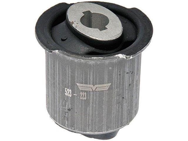 Dorman 523-223 Rear Position Diff Mount Bushing - Dorman# 523-223 For all Indoor
