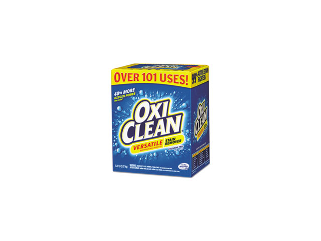 Arm & Hammer Cleaning Products