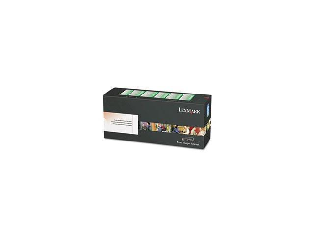 LEXMARK Printer - Ink Cartridges