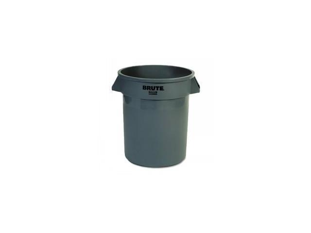 C-Brute Container 20 Galgrey