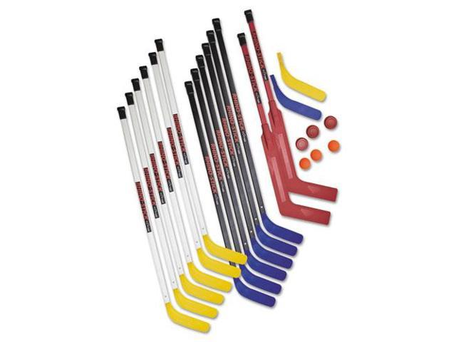 Rhino Stick Senior Hockey Set, 47