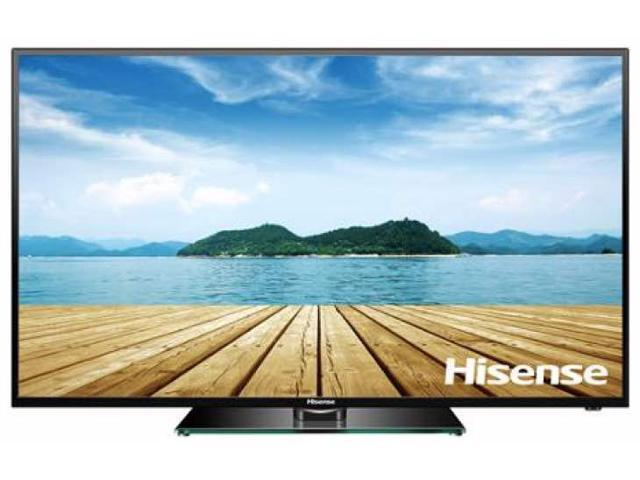 Hisense tv on Shoppinder