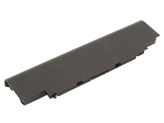 LB1 High Performance© Dell J1KND Laptop Battery 11.1V