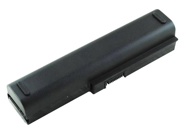 LB1 High Performance© High Capacity Toshiba Satellite L775-119 Series Laptop Battery 12-Cell 10.8V