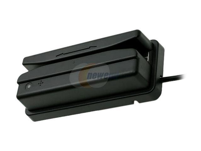 Unitech MS146I-4UMG MS146 Infrared Barcode Slot Reader