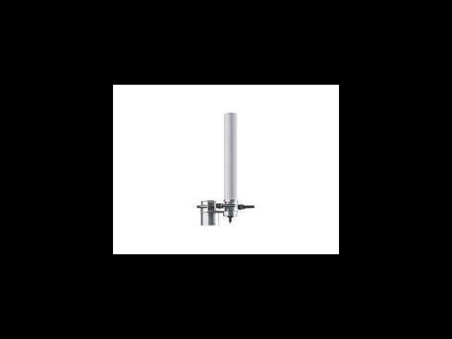 Aruba Networks, Inc AP-ANT-19 Electronic Gadgets