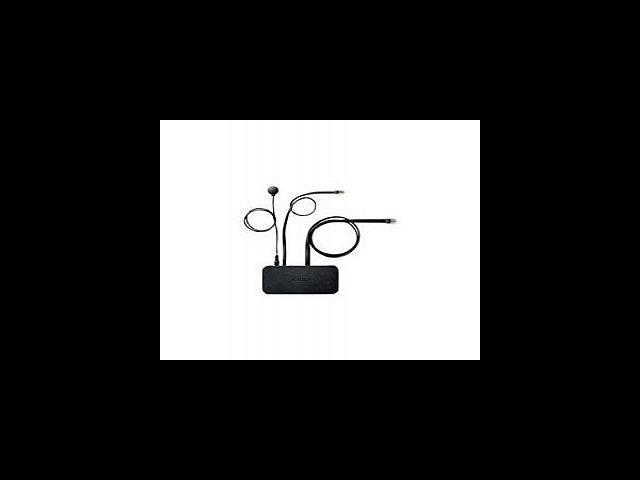 Jabra LINK 35 EHS Adapter for Avaya