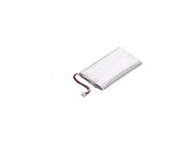 BATTERY PACK, CT14