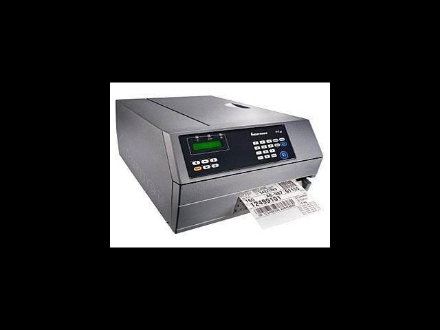 Intermec DX4A2BBBB10 Electronic Gadgets