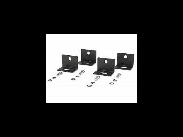Eaton Corporation 103007018-5591 Electronic Gadgets