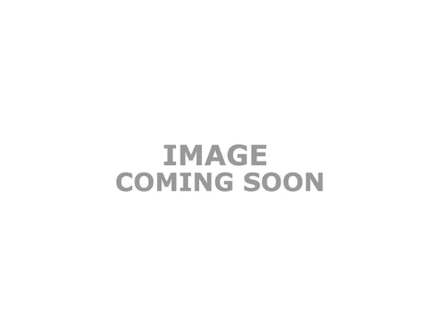 Modular Audio Cable (1 PC) PRO 900/9400/6400 Series