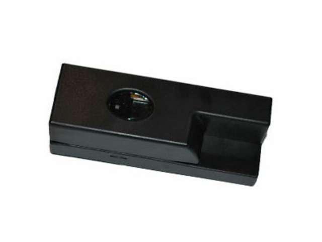 Posiflex SD2009007 Magnetic Stripe Reader