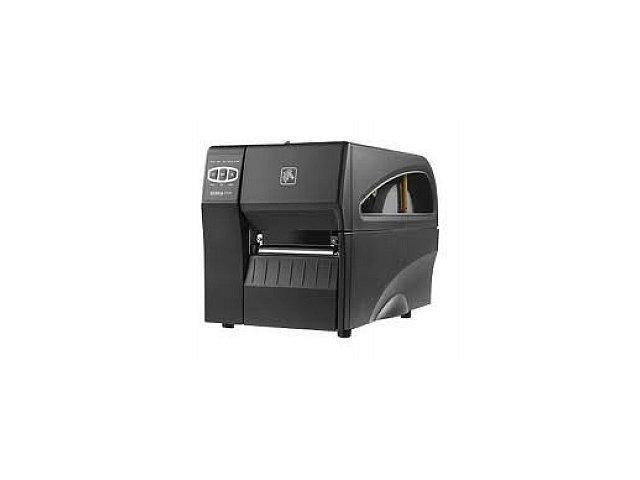 Zebra ZT22043-D01000FZ ZT220 Industrial Label Printer
